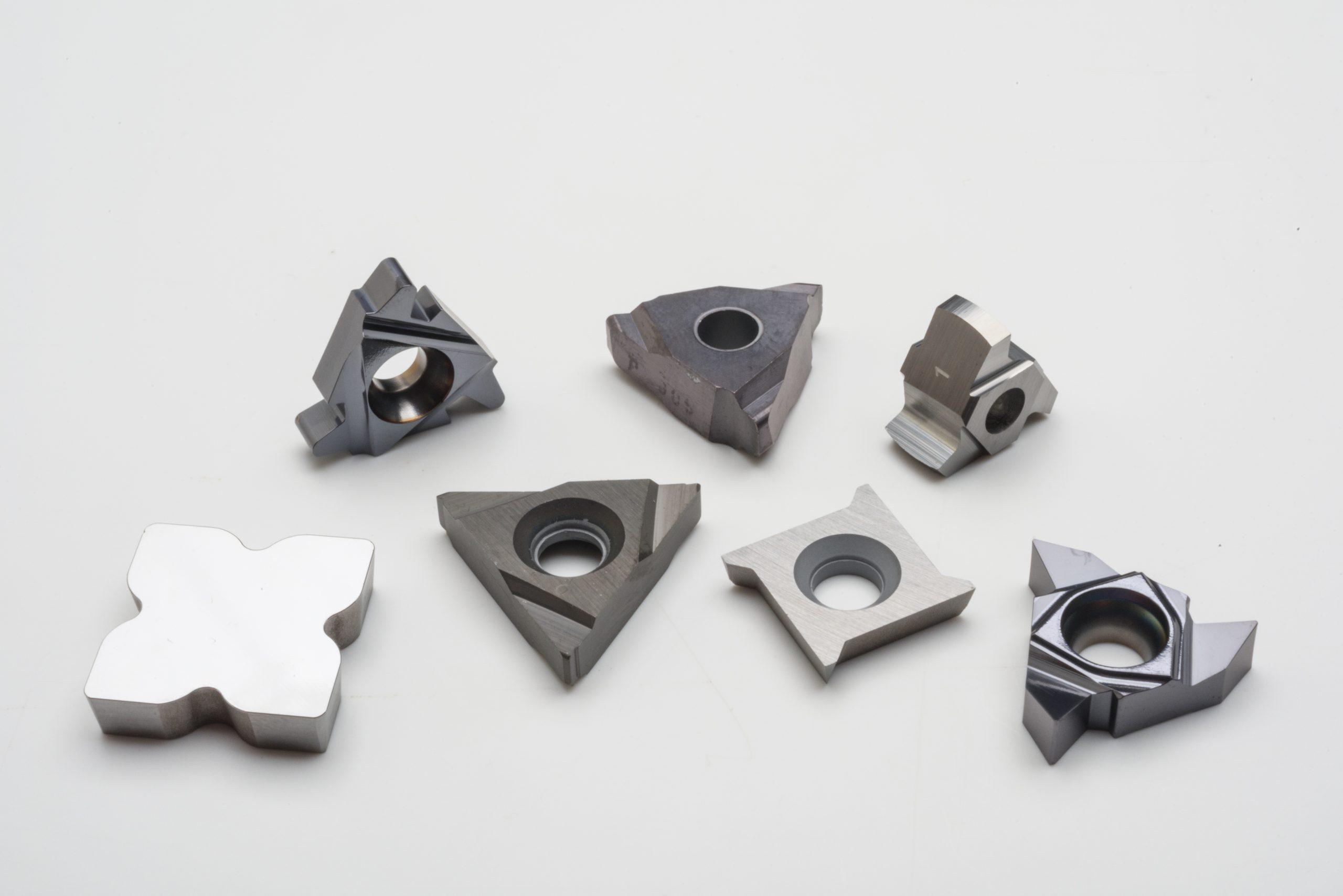 carbide north american carbide